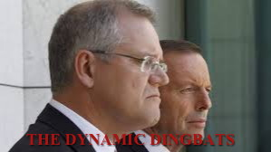 Abbott and Morrison+