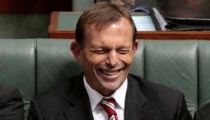 Tony-Abbott