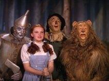 Wizard-of-Oz-Cast.-10124