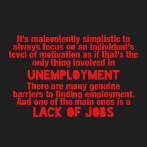 UnemployedJobs