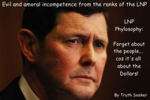 Kevin Andrews+