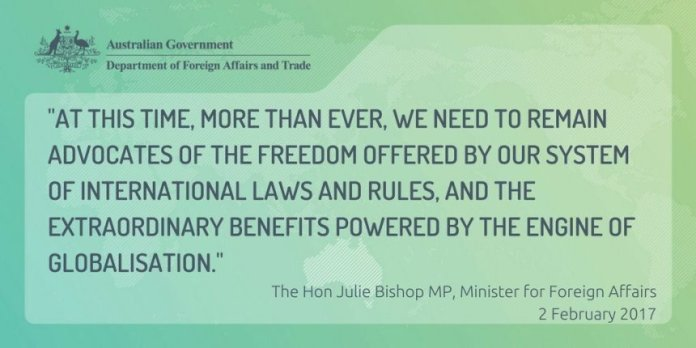 julie-bishop-un-reverence